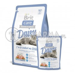 Brit Care Cat Daisy Weight