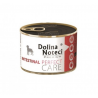 Dolina Noteci ITESTIAL Perfect CARE 185g puszka