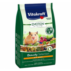 Vitakraft - EMOTION BEAUTY...