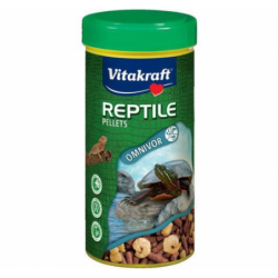 Vitakraft REPTILE PELLETS...