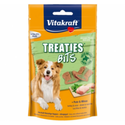 Vitakraft TREATIES BITS...