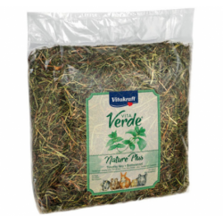 Vitakraft NATURE PLUS 500G...