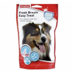 FRESH BREATH 150g -...
